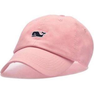⭐️FINAL PRICE⭐️ Vineyard Vines Hat